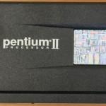 Pentium II 233